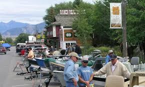 Montana where to travel in september images Towns near bozeman montana alltrips jpg