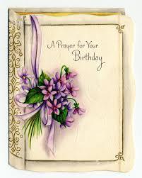 religious birthday cards alanarasbach