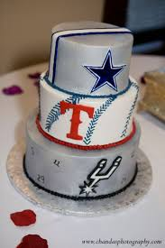 13 best bday images on pinterest cowboy birthday birthday party grooms cake with a texas sports theme dallas cowboys cakefootball