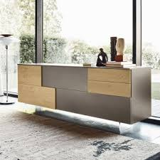 design sideboard modern italian sideboards and cupboards arredaclick
