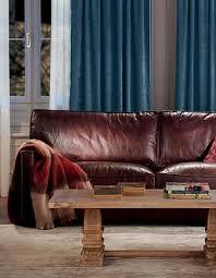 sofa corte ingles muebles y sof磧s el corte ingl礬s 2018 brico y deco