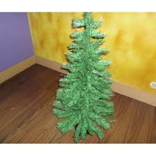 artificial christmas tree online shopping in pakistan