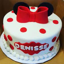 minnie mouse birthday cakes minnie mouse birthday cake custom cake orders custom created