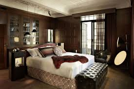 how to decorate a hotel room romantically for man romantic things