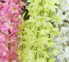 Artificial Flowers Cheap Cheap High Style Flowers Find High Style Flowers Deals On Line At