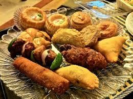 la cuisine pakistanaise les 25 meilleures idées de la catégorie recettes pakistanaises sur