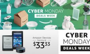 amazon black friday deals week 201 amazon working on a messaging app named anytime u2013 the cetureon