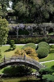 Huntington Botanical Gardens Pasadena by Fountain In The Statue Garden At The Huntington Library
