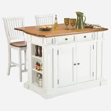 clearance kitchen island clearance kitchen island lovely kitchen