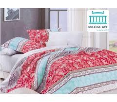 dorm bed sets for bed sets superb dorm bedding sets steel factor