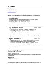 application letter banking and finance bank resume template website resume cover letter bank resume