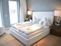 schlafzimmer einrichten schlafzimmer einrichten landhaus home design