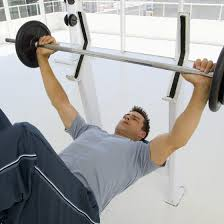 Chest Flat Bench Press Other Weight Training For The Chest Besides A Flat Bench Press