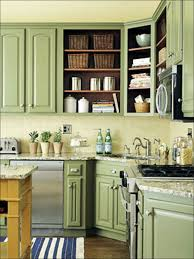 kitchen white kitchen cabinets with granite tiny kitchen