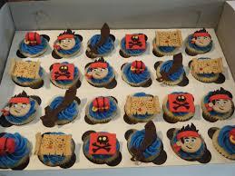 jake and the neverland pirates birthday invites cassy u0027s cakes