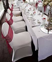 wholesale chair covers wholesale wedding tablecloths spandex table linens chair covers