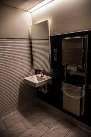 Gender Neutral Bathrooms On College Campuses All Gender Bathrooms