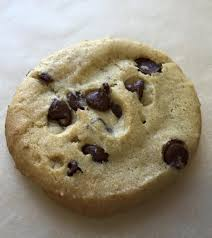 did you know we offer a vegan insomnia cookies facebook