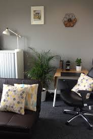 home office design ideas for small spaces men designing an