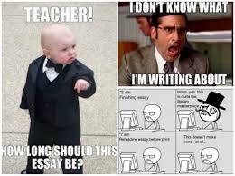 Essay Memes - unique funny zika memes daily funny memes
