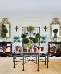 Htons Home Decor Burch Home Decor Best Interior 2018