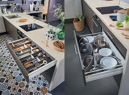 cuisiniste annemasse cuisiniste annemasse best cuisiniste boulogne billancourt with