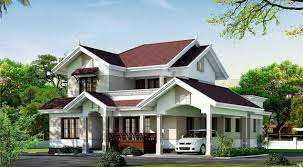 House Paint Color by House Paint Color 2015 Gorgeous Home Design Best Exterior House