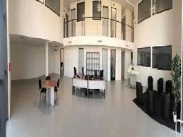 bureau à louer toulouse bureaux à louer à toulouse location bureau zfu toulouse mitula