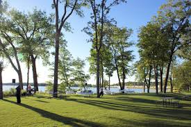 outdoor wedding venues mn beautiful outdoor wedding venues mn outdoor wedding venues mn