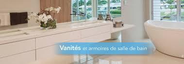 fabrication armoire cuisine mélamine montcalm conception fabrication et installation d