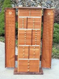 western jewelry armoire armoire jewelry armoire plans woodworking full image for
