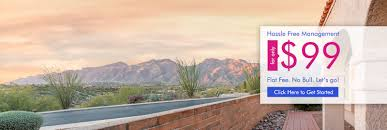vista point properties u2013 tucson property management and maintenance