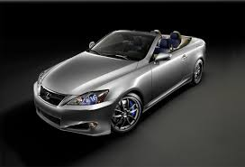lexus is price 2010 lexus is 350c f sport special edition review gallery top