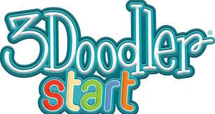 the 15 3d printer 3doodler pre order 3doodler start now 3d printing pen designed for younger