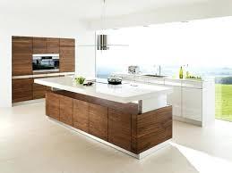 meuble cuisine ilot meuble cuisine ilot cuisine team 7 meubles lagrange with meuble