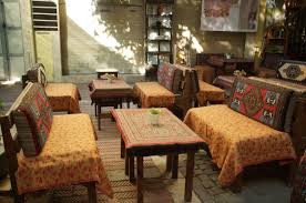 Turkish Interior Design Free Images Restaurant Travel Living Room Furniture Tourism