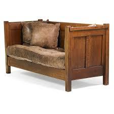 Craftsman Furniture Plans 63 Best Craftsman Style Sofas Images On Pinterest Craftsman