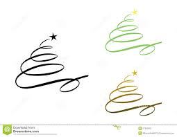 contemporary christmas clipart clipart collection modern art