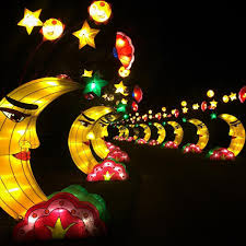 norfolk botanical gardens christmas lights 2017 lantern asia norfolk va