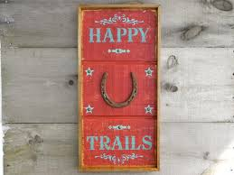Country Home Wall Decor Western Signs And Home Decor Wood Signs Wall Decor Rustic