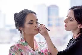 makeup artist workshops professional hair makeup artistry nashville makeup workshops