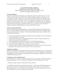 Administrative Assistant Example Resume Administrative Position Cover Letter Cover Letter For