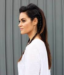 hip hop dance hairstyles for short hair 8 best dance costumes images on pinterest braids dance costumes