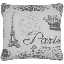 Wayfair Wedding Registry And Home Decor Items Brit Co by Travel Themed Decorative Pillows You U0027ll Love Wayfair