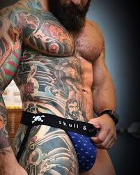3268 best tattoos images on pinterest beards vikings and 3 years