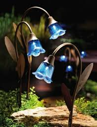 solar led stake lights 8 best pathlights images on pinterest christmas holidays