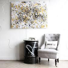 635 Best Images About Art Custom Love Is Art Kit Art Art Lovemaking