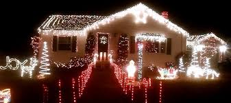 10 christmas light displays in rhode island and massachusetts you