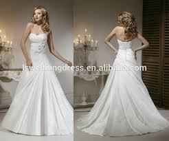 grossiste robe de mariã e grossiste robe de marié attaché au cou acheter les meilleurs robe