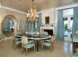 dining room centerpiece ideas 100 dining room ideas 25 formal dining room ideas